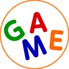 英語でゲーム