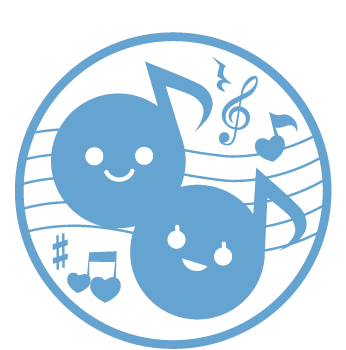 Music and Hapiness